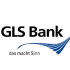 GLS_sm