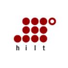 2_Regine_Hilt_Dokumentarfilm