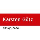 KarstenG. Webdesign