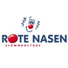 Rote Nasen Projektfilm