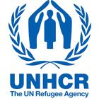 Dokumentation UNO Flüchtlingshilfe